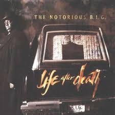 Death Of Notorious B.I.G