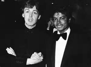 Mike & Paul