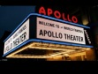 Apollo Theatre now