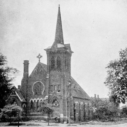 16th_Street_Baptist_Church_1884
