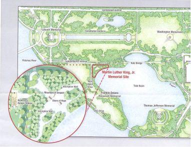 800px-MLK_Memorial_map