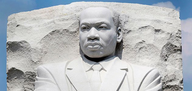 MLK-Memorial-front-631.jpg__800x600_q85_crop
