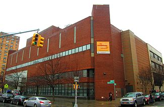 NYPL_Schomburg_Center_for_Research_in_Black_Culture
