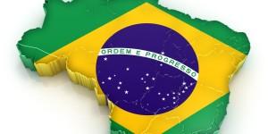 o-REGIONS-OF-BRAZIL-facebook