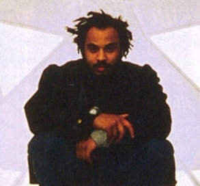28 days of Black History (Hip Hop Edition): Hype Williams